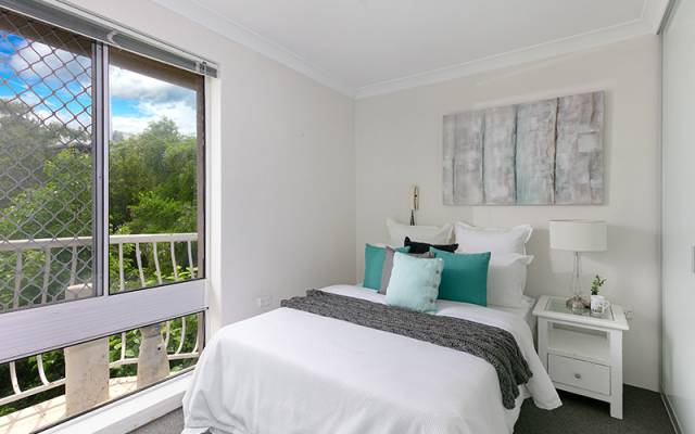 Discover an elegant, boutique-style village in Sydney's Eastern suburbs
