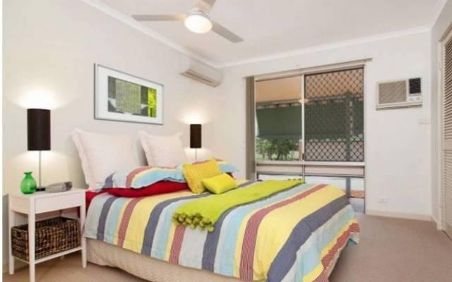 Redhead Retirement Village 2 Bedrooms