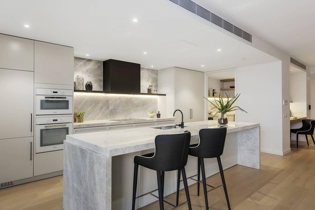 The Grace Albert Park Lake 128  Albert Road - South Melbourne 3205 Retirement Property for Sale