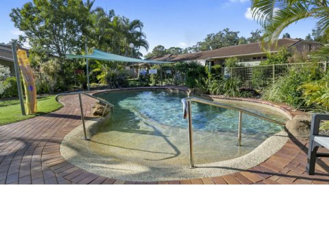 75/5 Lochinvar Court - Ashmore, QLD - For Sale