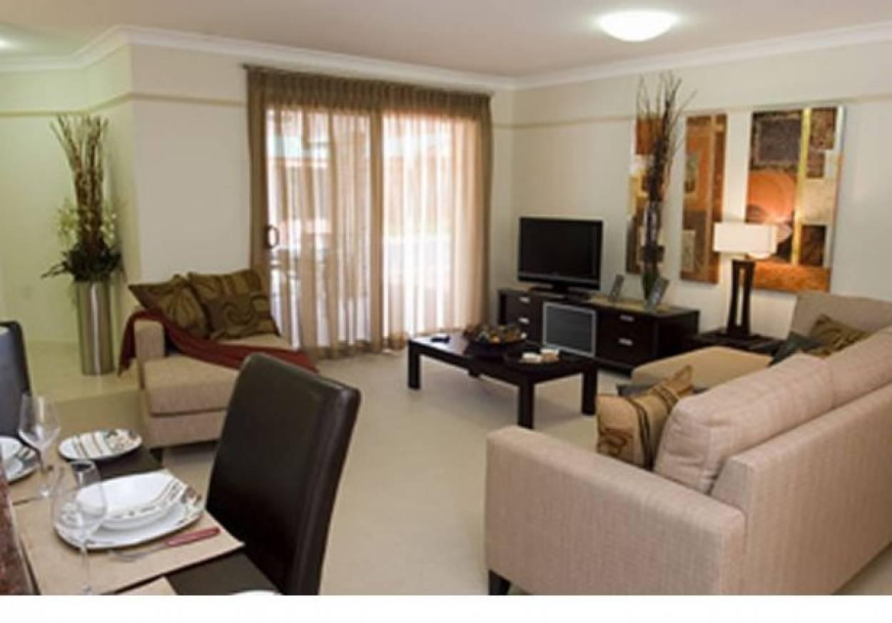 Bolton Clarke Talbarra 130 - 150  Old Logan Village Road - Waterford 4133 Retirement Property for Sale