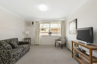 Enquire about the wonderful options available with this serviced apartment