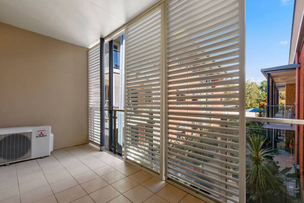 Coastal style - Tantula Rise 24 - UNDER DEPOSIT 24/96 Tantula Road West - Alexandra Headland 4572 Retirement Property for Sale