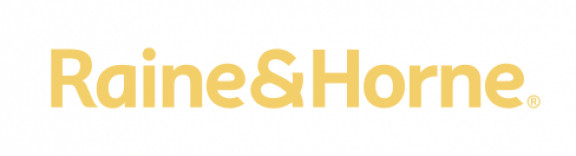Raine & Horne (Rentals)