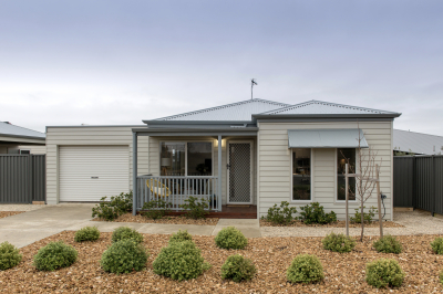Lilly Pilly.  3 Bedroom