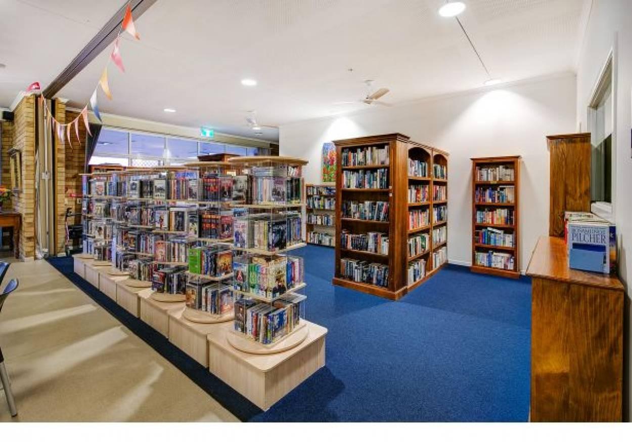 Bolton Clarke Inverpine, Murrumba Downs  54  Ogg Road - Murrumba Downs 4503 Retirement Property for Sale
