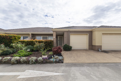 Unit 292, Cardinia Waters Village